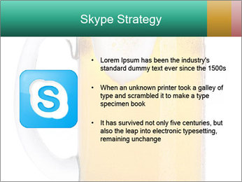 0000083005 PowerPoint Templates - Slide 8