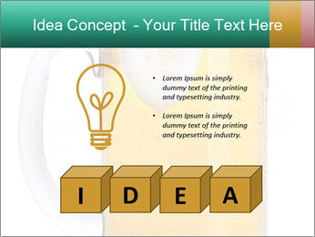 0000083005 PowerPoint Templates - Slide 80