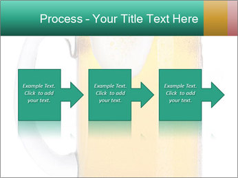0000083005 PowerPoint Templates - Slide 88