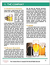 0000083005 Word Templates - Page 3