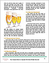 0000083005 Word Templates - Page 4