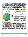 0000083005 Word Templates - Page 7