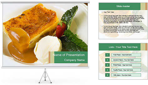 0000083006 PowerPoint Template
