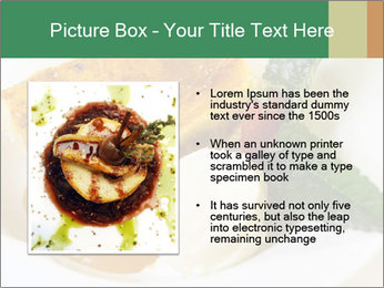 0000083006 PowerPoint Template - Slide 13