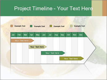 0000083006 PowerPoint Template - Slide 25