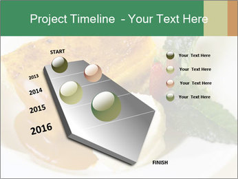 0000083006 PowerPoint Template - Slide 26