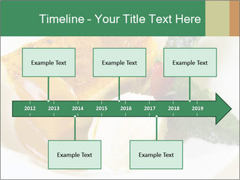 0000083006 PowerPoint Template - Slide 28