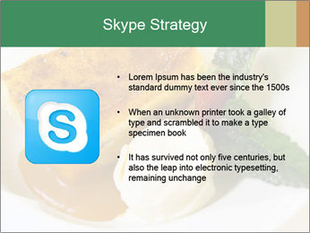 0000083006 PowerPoint Template - Slide 8