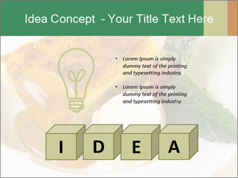 0000083006 PowerPoint Template - Slide 80