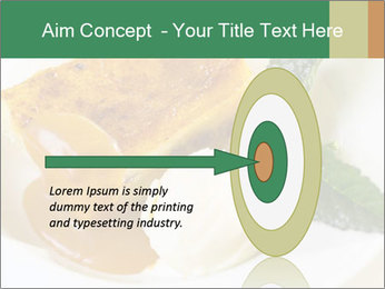 0000083006 PowerPoint Template - Slide 83