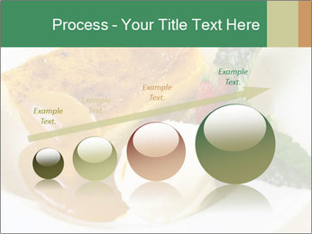 0000083006 PowerPoint Template - Slide 87