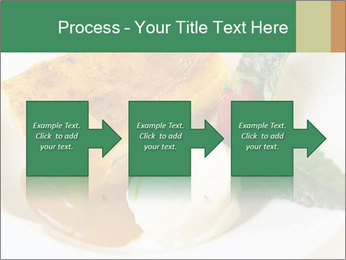 0000083006 PowerPoint Template - Slide 88