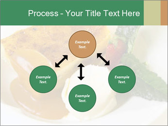 0000083006 PowerPoint Template - Slide 91