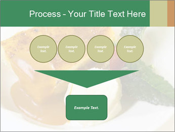 0000083006 PowerPoint Template - Slide 93