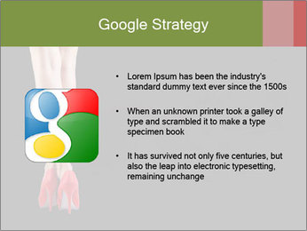 0000083007 PowerPoint Templates - Slide 10