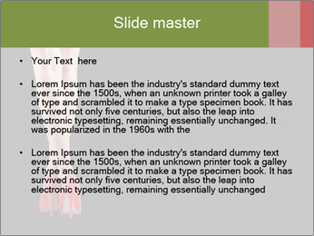 0000083007 PowerPoint Templates - Slide 2