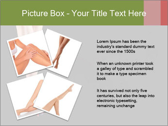 0000083007 PowerPoint Templates - Slide 23