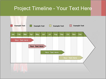 0000083007 PowerPoint Templates - Slide 25