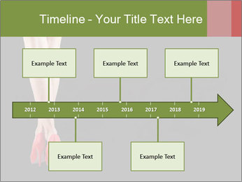 0000083007 PowerPoint Templates - Slide 28