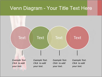 0000083007 PowerPoint Templates - Slide 32