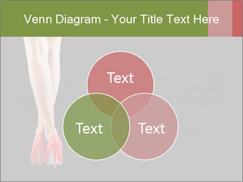 0000083007 PowerPoint Templates - Slide 33