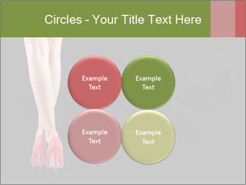 0000083007 PowerPoint Templates - Slide 38
