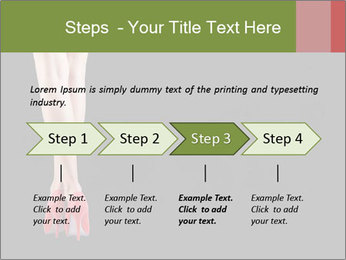 0000083007 PowerPoint Templates - Slide 4