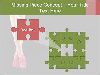0000083007 PowerPoint Templates - Slide 45