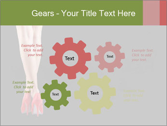 0000083007 PowerPoint Templates - Slide 47