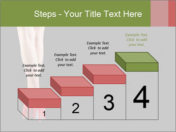 0000083007 PowerPoint Templates - Slide 64