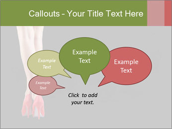 0000083007 PowerPoint Templates - Slide 73