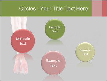 0000083007 PowerPoint Templates - Slide 77