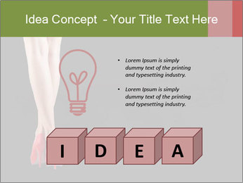 0000083007 PowerPoint Templates - Slide 80