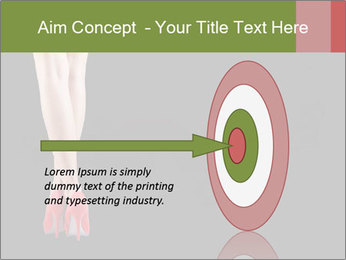 0000083007 PowerPoint Template - Slide 83