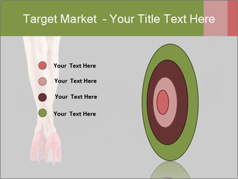 0000083007 PowerPoint Templates - Slide 84