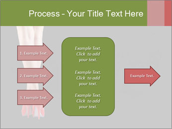0000083007 PowerPoint Templates - Slide 85