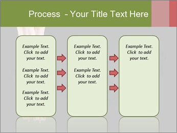 0000083007 PowerPoint Templates - Slide 86