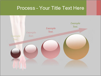 0000083007 PowerPoint Templates - Slide 87