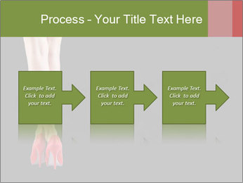 0000083007 PowerPoint Templates - Slide 88