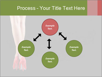 0000083007 PowerPoint Templates - Slide 91