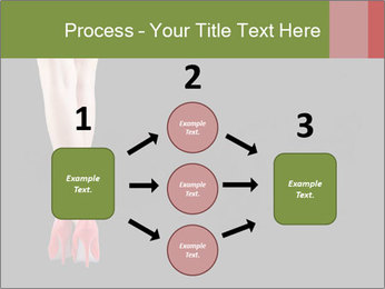 0000083007 PowerPoint Templates - Slide 92