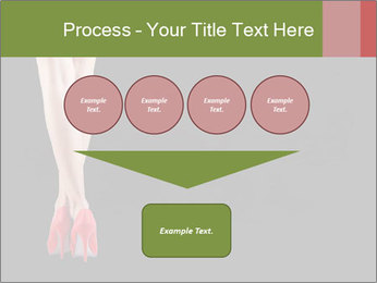 0000083007 PowerPoint Templates - Slide 93