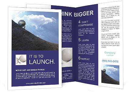 0000083008 Brochure Template