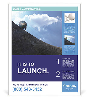0000083008 Poster Template