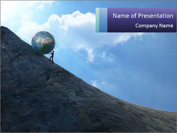 0000083008 PowerPoint Template