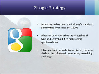 0000083008 PowerPoint Template - Slide 10