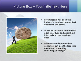 0000083008 PowerPoint Template - Slide 13