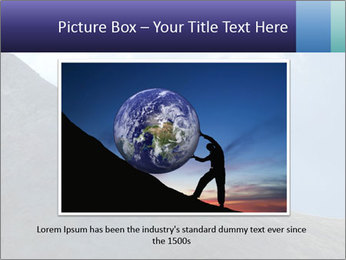 0000083008 PowerPoint Template - Slide 15
