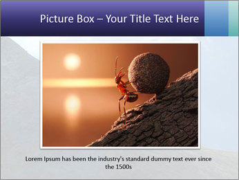 0000083008 PowerPoint Template - Slide 16