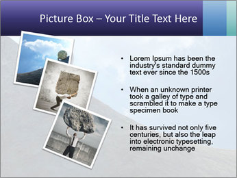 0000083008 PowerPoint Template - Slide 17